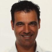 Victor Manuel Varela